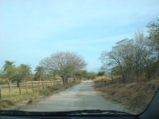 zona de quintas